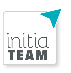 initia Team